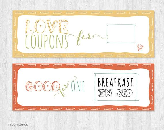 printable coupons for dawn soap