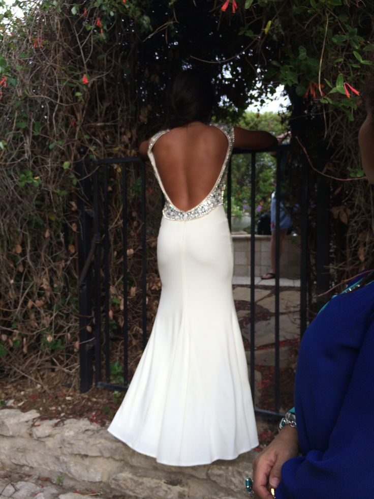 Whatchamacallit Wedding Dresses Dallas : Homecoming dresses and party for every occasion in dallas