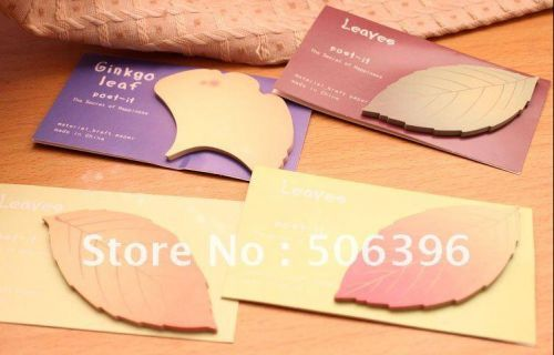 See larger image,FYStore.com | Notepads | Pinterest