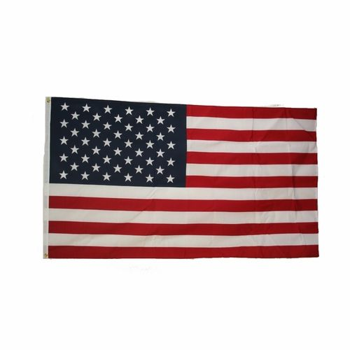 american flag made in usa