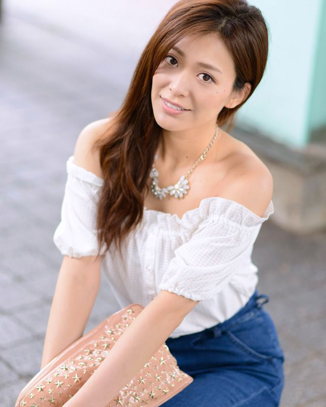 平塚千瑛の画像 p1_20