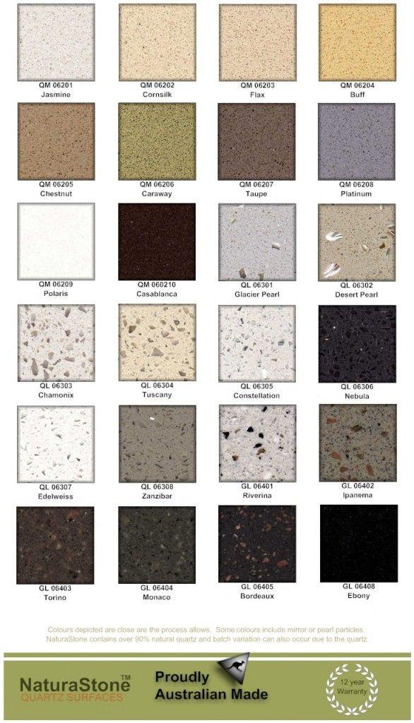 Granite Benchtop Redcliffe Benchtops Pinterest