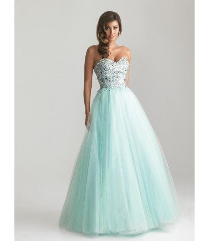 Catan prom dresses plus size prom dresses for Plus size wedding dresses cleveland ohio