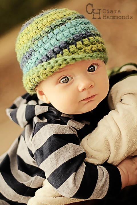 Crochet Earflap Hat Pattern Bulky Yarn : Pin by Heather Dillehunt on Things to make/do Pinterest