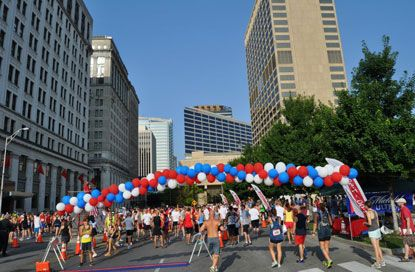fourth of july downtown atlanta