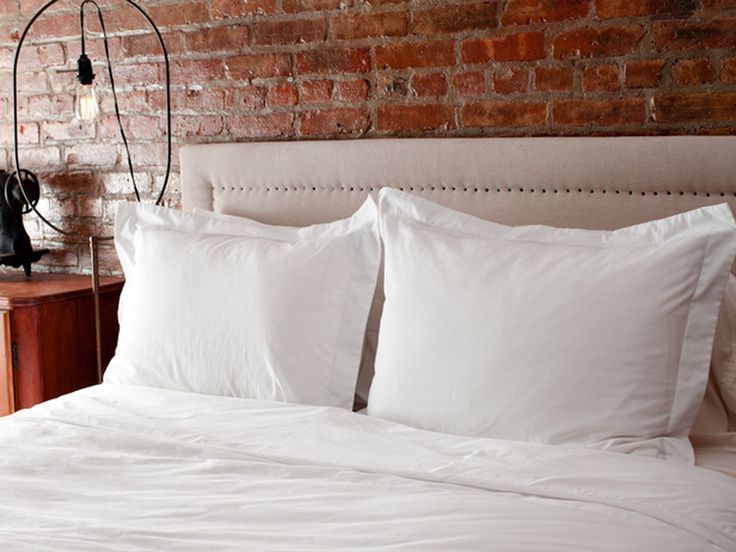 Do it yourself headboard for the home pinterest for Do it yourself headboards with fabric