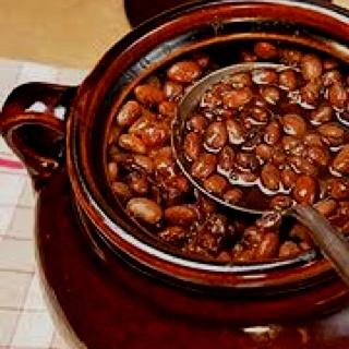 pat s baked beans recept yummly pat s baked beans recept yummly new ...