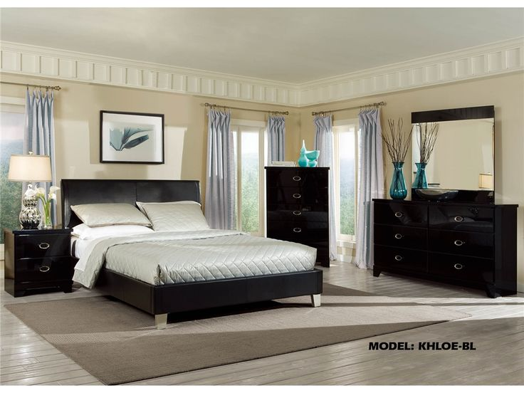 global furniture bedroom set home ideas and designs