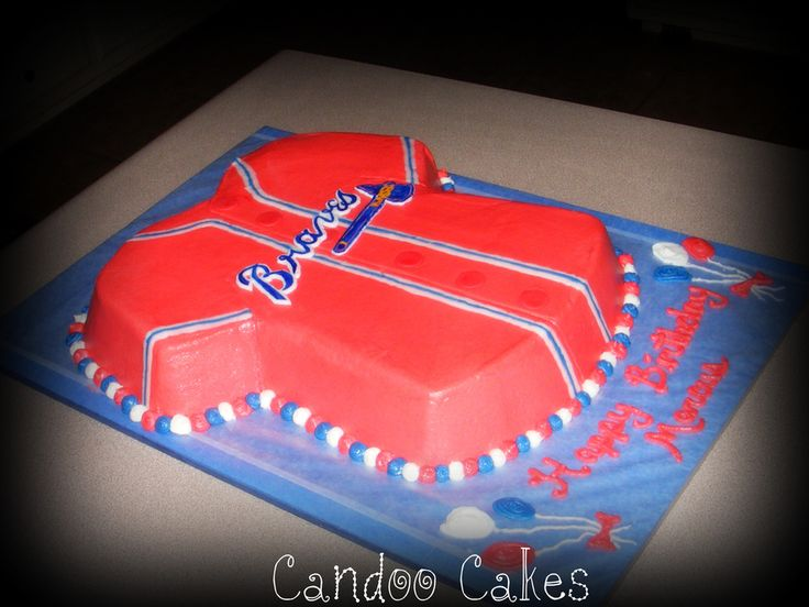 Pin by heather hyde on baking cake decorating pinterest for T shirt cake decoration