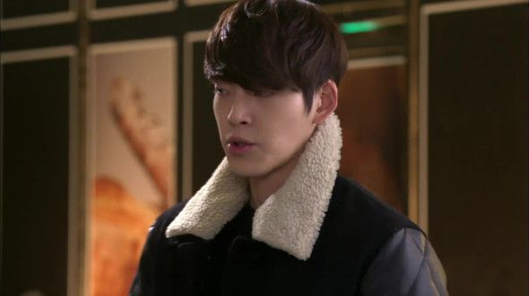 Download The Heirs Episode 3 Ep 3 english sub
