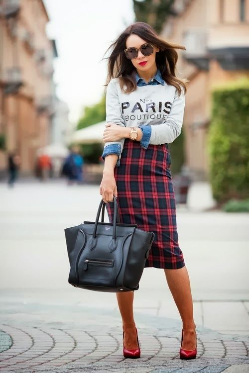 http://wantthefashion.blogspot.com/2013/11/ekose-giymenin-yollar-how-to-wear-plaid.html