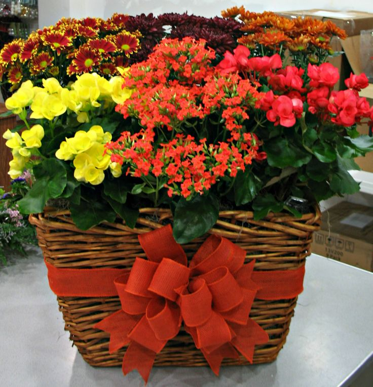 1800flowers hospital delivery
