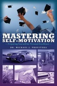 personal motivation term paper