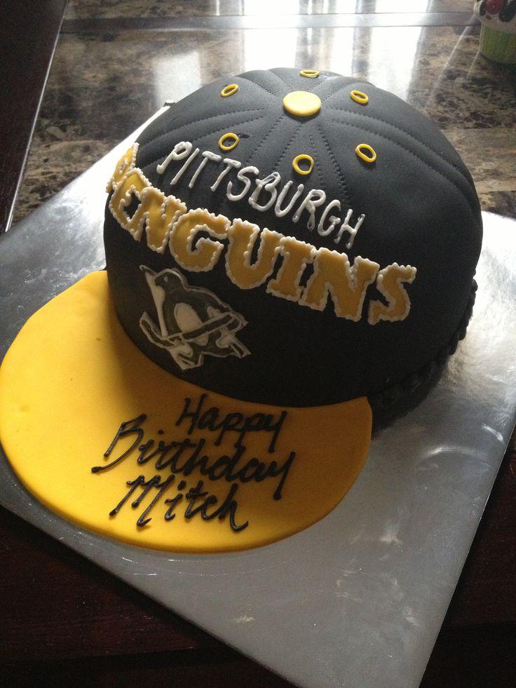 pittsburgh custom cakes