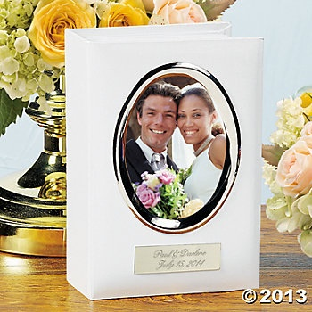 Wedding Gift Older Couple : plain wedding gift ideas for older couples given luxury design