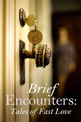 books about brief encounters