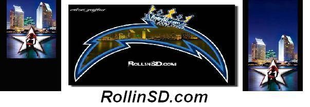 RollinSd.com