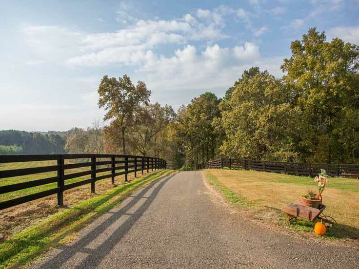 Canton (GA) United States  city pictures gallery : ... house!! Canton, Georgia, United States Farm & Ra | Georgia | Pinterest