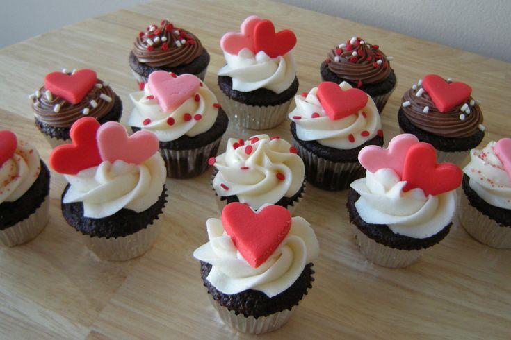 valentine chocolate mold ideas