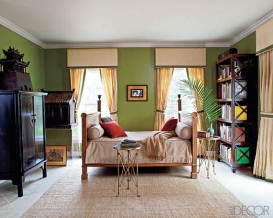 Best Bed In The Middle Of The Room For The Home Pinterest 400 x 300