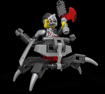 pin by ryley curry on ninjago pinterest