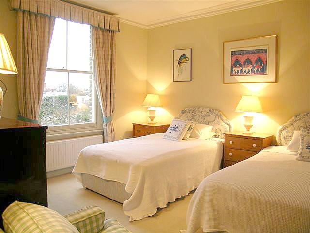 ... Schlafzimmer : Schlafzimmer und wohnzimmer kombiniert ~ Schlafzimmer 1