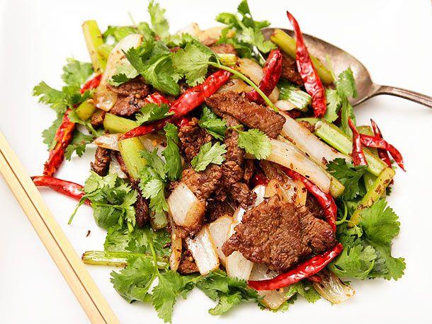 ... herb crusted leg of lamb with gremolata and cauliflower lamb rump