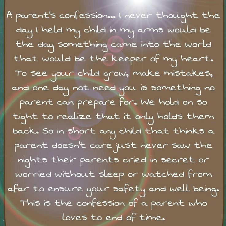 inspirational quotes for grieving parents quotesgram