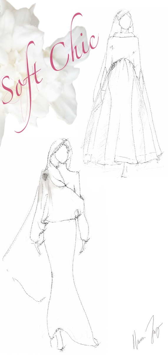 khaleeji henna designs 2013 joy studio design gallery