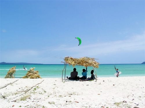 pentecost island land divers