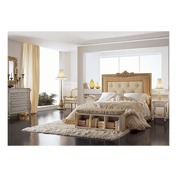 luxury master bedroom furniture pinterest