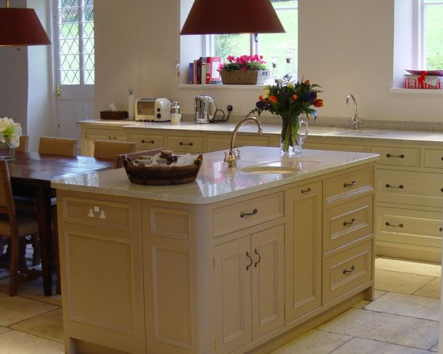 Pin by Melissa on Kitchens