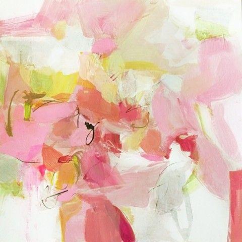 Christina Baker | Pink Lemonade