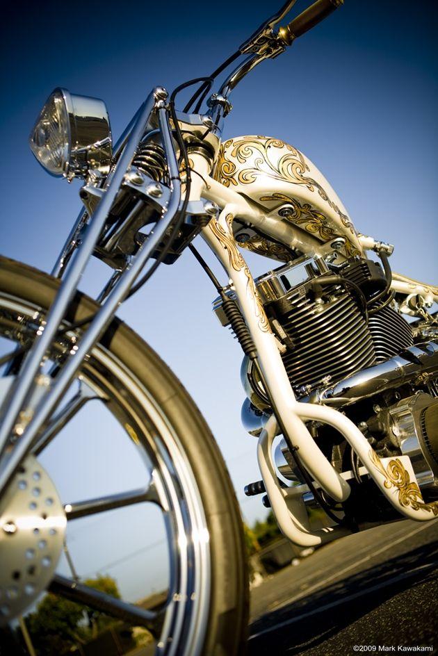 Čudni motori (Fotografije) - Page 2 C1e0acd33dc7b40d53b42b9f1ab1f380