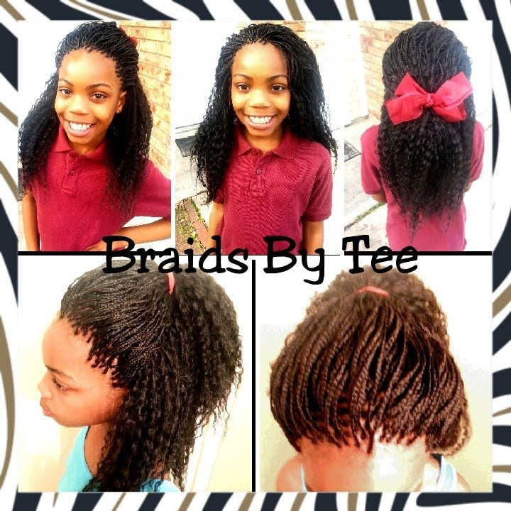 Crochet Braids Hurt : Pin by Heather Hurt on Hair Pinterest