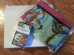 Gift Set with Scarf