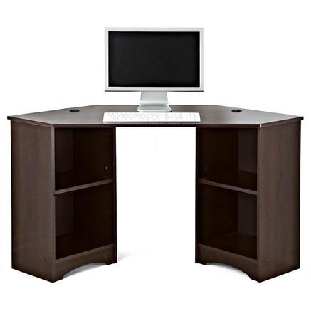 Sauder corner desk - Corner desk canada ...