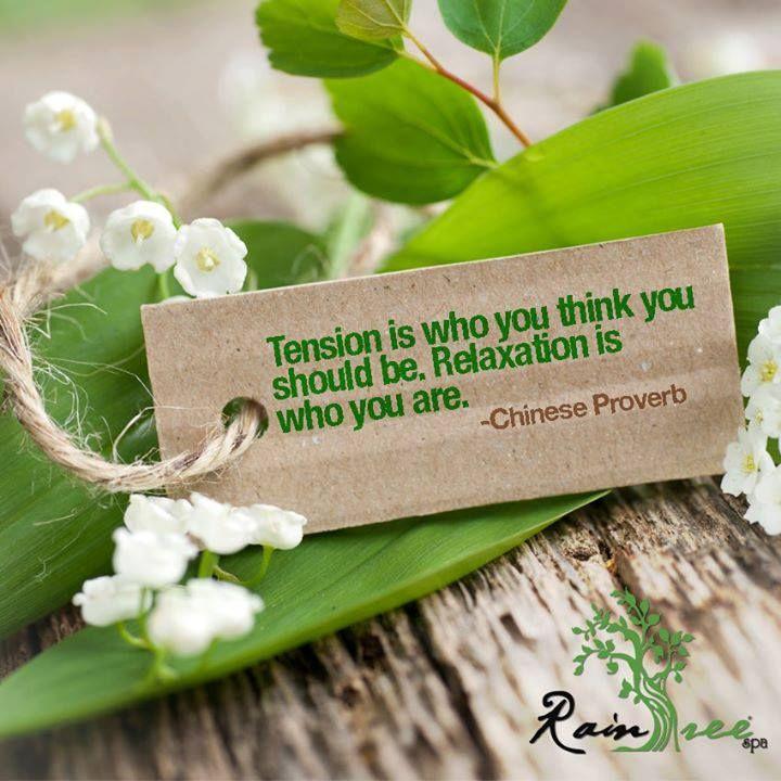 Relax...........http://www.kailomassage.com/