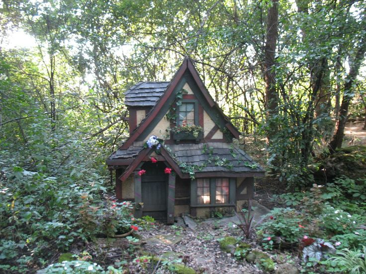 Storybook Home Storybook Homes Pinterest
