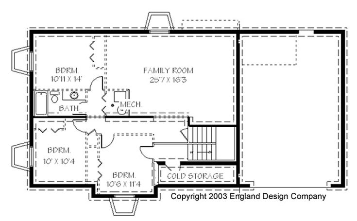 301 moved permanently for Basement finishing floor plans