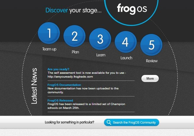 complete this by clicking the link below. (Frog VLE Login required