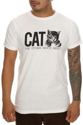 3xl net cat: