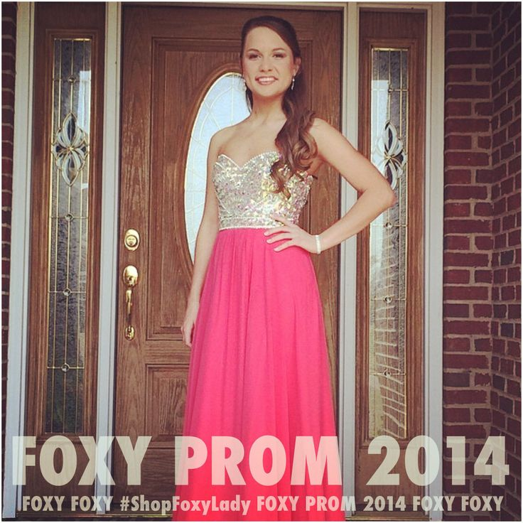 Prom Dresses Myrtle Beach - Prom Dresses Cheap