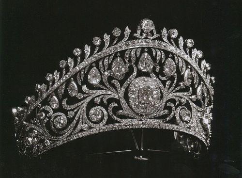 Coronation  Wikipedia