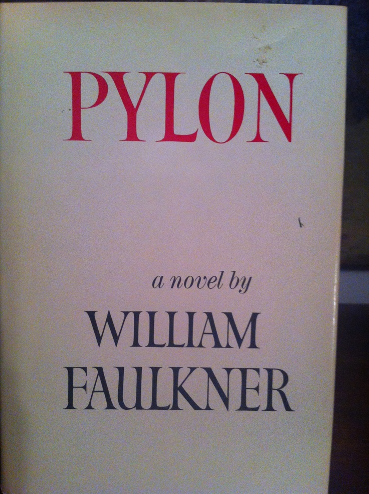 william faulkner is a giant William faulkner stacie d'angelo  a giant in american literaturewilliam faulkner's most impressiveaccomplishment is not something that.