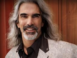 is guy penrod gay