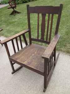 Craigslist minneapolis baby furniture