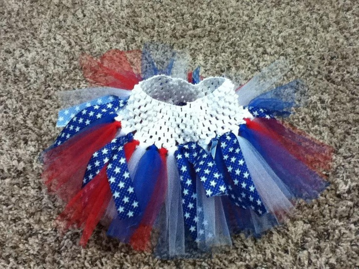 fourth of july tutu outfits