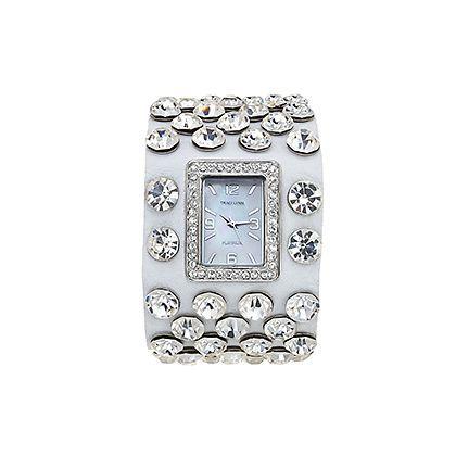 Time watch spring summer 2014 catalog www tracilynnjewelry net 6548