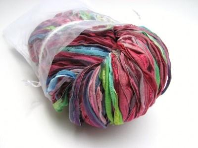 Got Yarn! Got Kits! Get Knitting! Koigu Noro Debbie Bliss